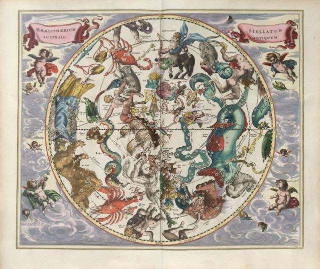 Celestial-Harmonia-Macrocosmica-of-Andreas-Cellarius-Plate-_27