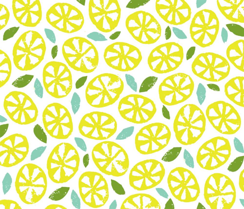 spoonflower-citrus