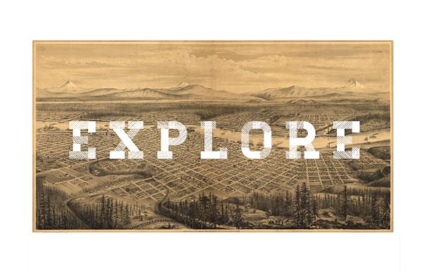 explore-11x17