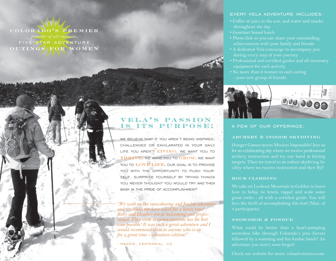 vela brochure in template v2-2